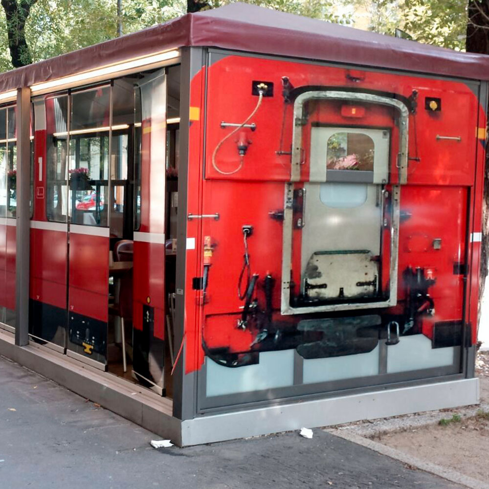 decorazione-treno-square