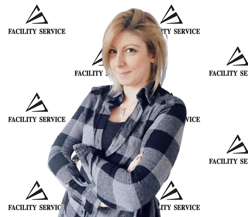 Valentina Panunzio